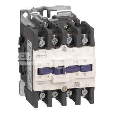 STYCZNIK 2NO2NZ D AC3-40A,380V AC